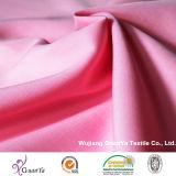 Rayon Peach Skin pour chemise ou robe