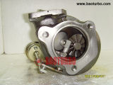 Turbolader Gt2052/727266-5003s