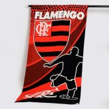 サッカークラブ広告のための昇進のMicrofiberまたは綿のビーチタオル