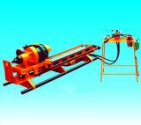 Machine de forage dirigé et équipement Drilling de technologie