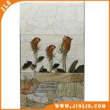 Banda antiscorrimento del materiale da costruzione che modella le mattonelle di ceramica della parete della stanza da bagno della porcellana