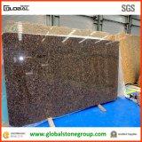 Natuurlijk Baltisch Bruin Graniet voor de Tegels van de Vloer