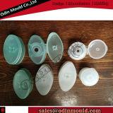 Plastikspritzen für Shampoo-Flaschenkapsel