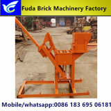 Lego Clay Brick Making Machine mit Highquality