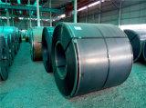 A matéria- prima de HRC refinou a bobina laminada a alta temperatura do aço de carbono