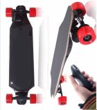 High quality 900W Boosted board Electric Skateboard