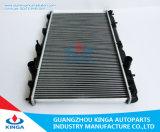 Radiatore di alluminio auto per Suzuki Ar-1091 Mt