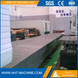 CTB110 CNC 축융기 무료한 헤드, 다중 CNC 보링 및 축융기