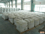 90*90*110cm het Grote Uitvoeren van de Zak naar Singapore