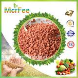 高品質水溶性NPKの肥料20-20-20+Te (新製品)