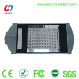 70W Solar LED Street Lamp/Head Lamp voor verlichting Outdoor