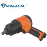 Удар Wrench-17407 инструментов воздуха нового продукта RongPeng