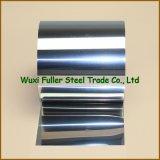 Покров из сплава никеля Sb 564 Monel 400 /Monel K500 ASME