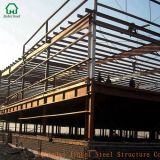 Warehouseのための鋼鉄BuildingおよびSteel Structure Building