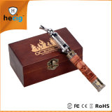 H 화재 나무로 되는 E 담배 시동기 장비