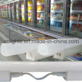 T5 СИД Refrigerator Shelves Light СИД Lamp для Freezer Chests