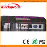 """22 """"インチLCDのモニタの高品質LCD 22インチのモニタ"""
