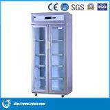 약학 냉장고 의학 냉장고 약제 냉장고