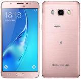 Оптовая продажа фабрики оригинала мобильного телефона 100% Geniue Sansong Galexi J7