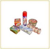 Abfall-Beutel fließen Satz-Verpackung