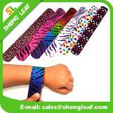 Förderung-späteste Klaps-Handbänder