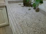 Искусственний камень кварца для Countertop кухни & верхней части тщеты
