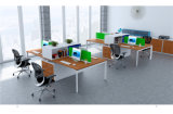 Kintigボストン新しいデザインSohoのオフィス用家具の事務机