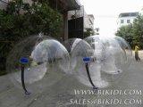 Boule de marche de l'eau, boule de Zorb (D1003A)
