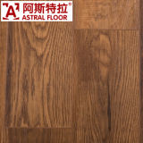 E1 AC3/AC4 Competitive Price mit Waterproof HDF Wooden Laminated Flooring