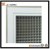 Qualitätsaluminiumei-Rahmen-Gitter für Air-Terminal