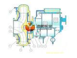 12/10 St-Ah bomba horizontal resistente de la mezcla