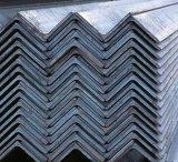 Barra d'acciaio di angolo standard laminato a caldo di JIS