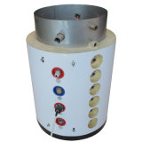 Chauffe-eau solaire de basse pression (TJ-G2-series)
