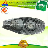 Accessori del dispositivo di Manufactuerer LED del pezzo fuso di alluminio
