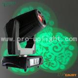 330W 15r/350W 17r移動ヘッドDJライト洗浄ビーム