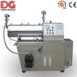 Fabricante agroquímico da máquina de trituração dos inseticidas