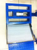 Échelle électronique de Platfrom des prix (DH-C1E)