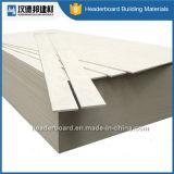 Panneau 4X8 de ciment de fibre