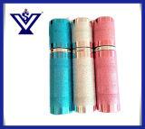 spruzzo dell'autodifesa dello spruzzo di pepe del rossetto 30ml (SYSG-166)