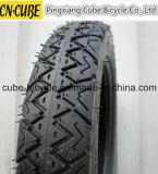공급 All Size 20*2.125 Bicycle Tyre와 Tubes