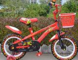رأيت [إيمجمور] كبيرة شعبيّة مع أطفال درّاجة لأنّ 4 سنون طفلة قديم/بالجملة صنعت درّاجة أطفال/أكثر جيّدة أطفال تمرين عمليّ [بيكمور] [و] شعبيّة