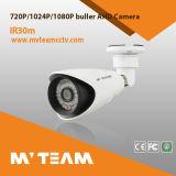 Où acheter des caméras de surveillance de sécurité à domicile à l'extérieur de Chine