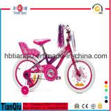 De Fiets van kinderen/Cyclus Bike/Baby Bike/Kids Bike/Baby