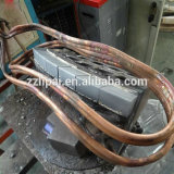 40kw High Frequency Induction Heating Diamond Saw Blade溶接機