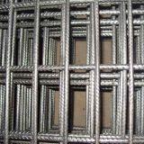 構築(Anpingの直接工場)のためのReforcementの溶接された網