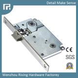Ente di legno magnetico Rxb12 della serratura di portello del mortasare del portello