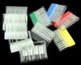 Bureau dentaire de carbure de tungstène de qualité