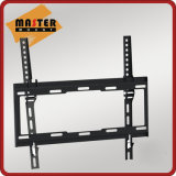 32への55 Inch Displayのための角度のFree Tilt TV Wall Mount