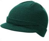 Chapeau en tricot à l'hiver en gros / Bonnet en tricot