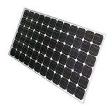 El mono panel solar verde de la energía Ebst-200W36V
